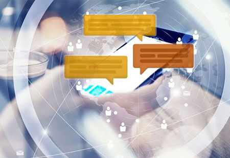 In What Ways Can Conversational Marketing Help Hospitality Industry?