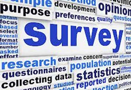 2 New Marketing Surveys Out by Demand Spring