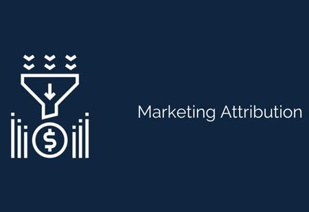 Top 3 Common Marketing Attribution Models