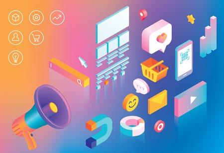 How Can a Creative Management Platform Benefit a Marketing Team?