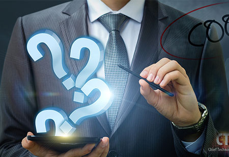 5 Questions CIOs Must Ask their Marketing Analytics Vendors