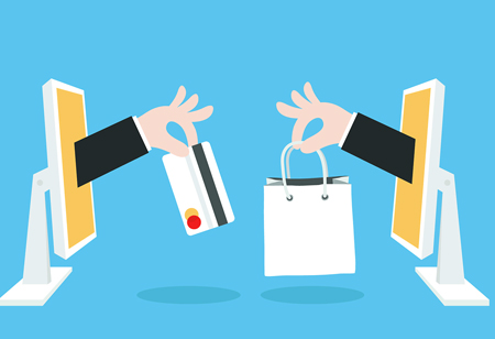 How Ecommerce Drives Sales