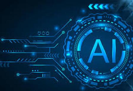 How AI Helps inInfluencer Marketing