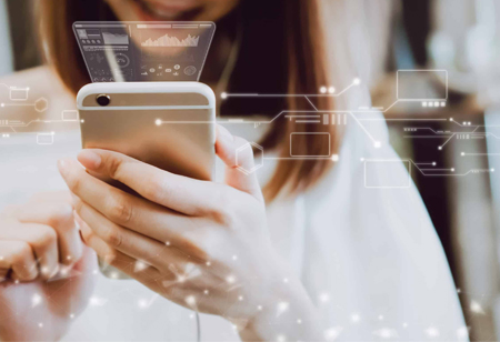 Mobile Marketing Trends that Will Dominate in 2021