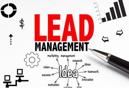 5 Promising Lead Management Technologies CIOs Must Invest in