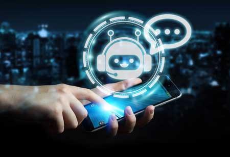 3 AI-Driven Tech Trends Guiding Conversational Marketing