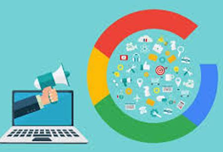 The Importance of Google Marketing Platform