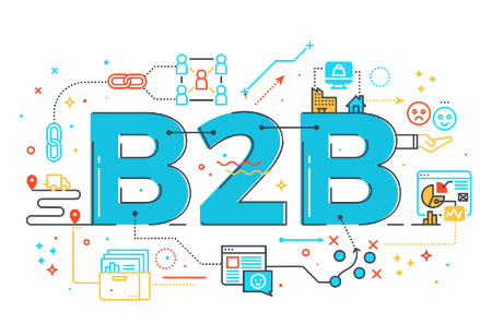 3 Marketing Strategies Boosting B2B Lead Generation