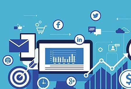 Why is Social Media Analytics Gaining Significance?