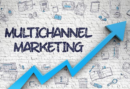 What are the Advantages of Utilizing Multichannel Marketing?