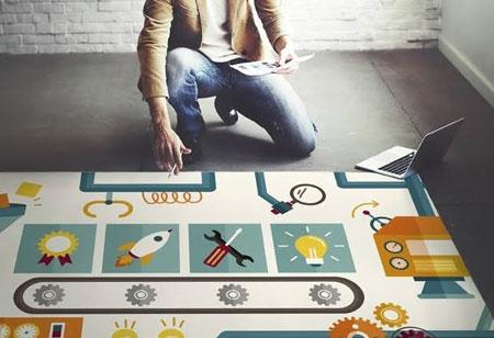 3 Ways Marketing Automation Enhances ROI