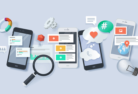 Mobile Native Advertising: A Better Way to Reach Ideal Customers