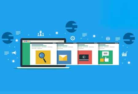 How Digital Marketing Modernizes Traditional Branding Approaches