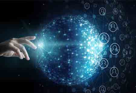 New Marketing World Of Artificial Intelligence