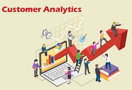 Which Industries Can Benefit Most from Customer Analytics