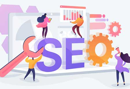 3 Must-Know SEO Trends for Marketers