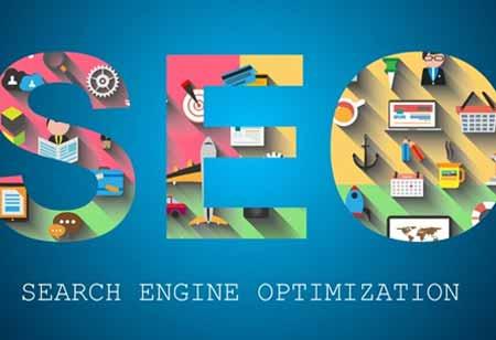 3 SEO Strategies Augmenting Marketing Success
