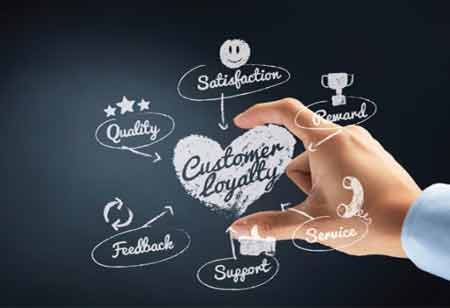 3 High-Tech Avenues to Maximize Customer Loyalty