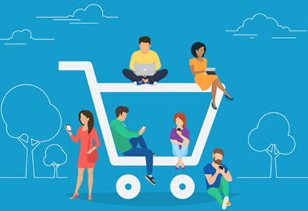 Boosting e-Commerce Strategy with Personalized Marketing