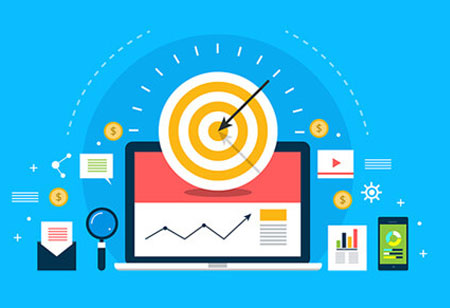 4 Ways How CIOs can Improve Content Marketing