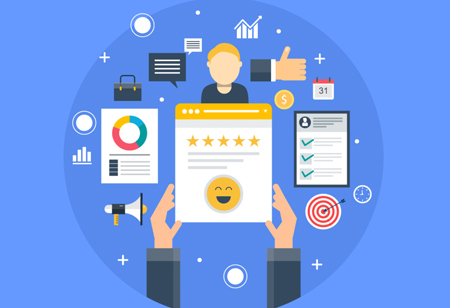 Brand Reputation Management: 3 Best Practices