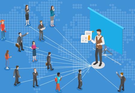 Influencer Marketing: Influencing 2021 Trends