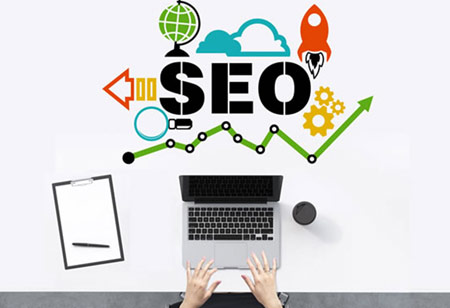 How SEO Can Help in Content Marketing