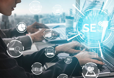 5 SEO Trends CMOs should Really be Following