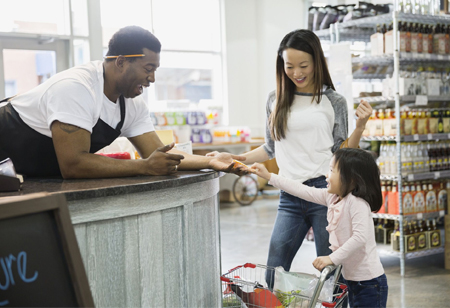 Why Customer Experience is Crucial for Businesses
