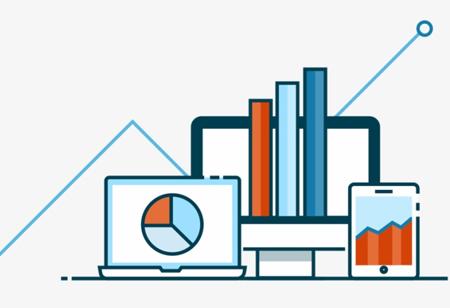 4 Ways Google Marketing Platform Can Help Transform Businesses