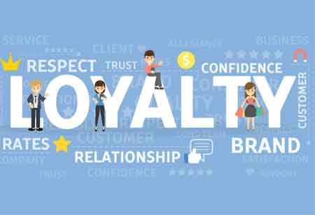 4 Must-Have Features of a Loyalty Management Program