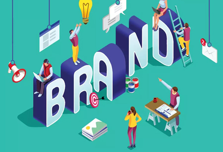Knowing the Basics of Brand Management