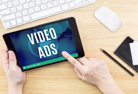 4 Noteworthy Video Advertisement Trends