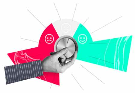 How Sellers Can Conduct Customer Experience Measurements