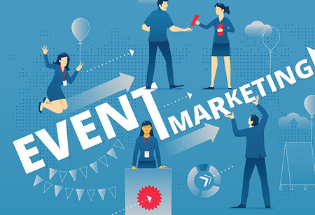 What You Should Know About Event Marketing