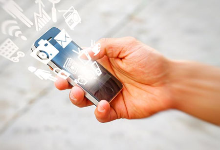 Why Location Marketing is an Essential Strategy in Mobile Marketing?