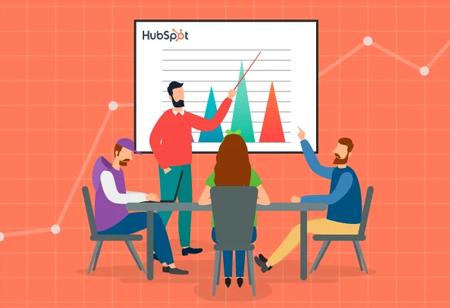 Brilliant Tactics for Effective HubSpot's Content Marketing Strategy