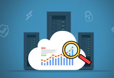 3 Ways Cloud Hosting Boosts Website SEO