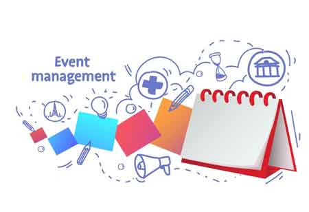 How Ticket-Exchanging Feature Improves Event Management