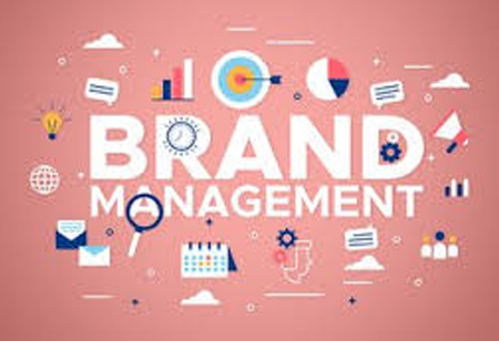 Brand Management System and Its Need