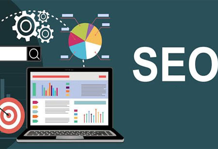3 Most Valuable Features of a Trending SEO Platform
