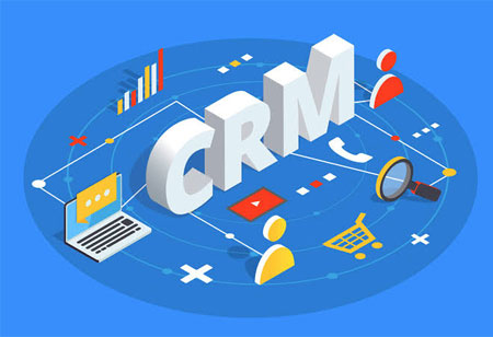 How is CRM Data Driving the Marketing Outcome?