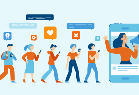 3 Important Influencer Marketing Trends to Watch For