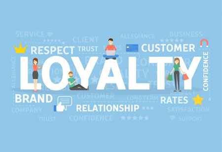 What AI Means to Customer Loyalty Marketing?