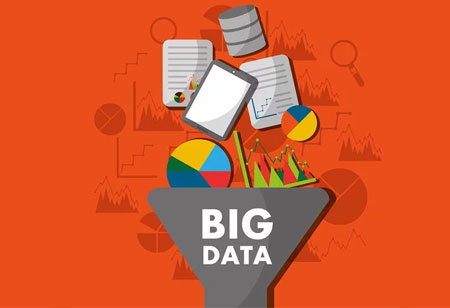 The Impact of Big Data on Event Management