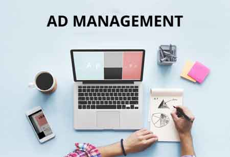 What Technologies Help with Ad Management?