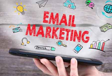 How Email Marketing Empowers Realtors