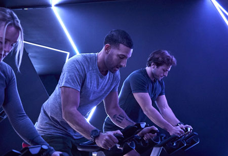 What Fitness Clubs are Doing to Improve the Customer Experience