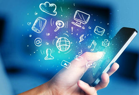 The Evolution of Mobile Marketing Trends