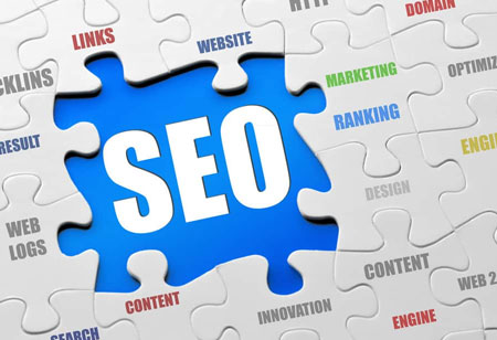 How to Choose the Right SEO Provider?